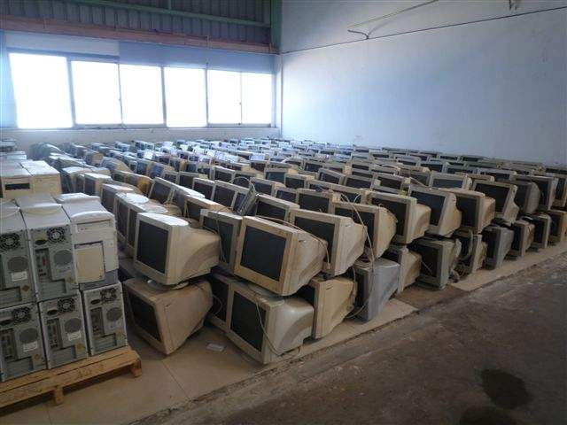 黄浦区口碑好二手红木家具回收厂家供应,二手红木家具回收