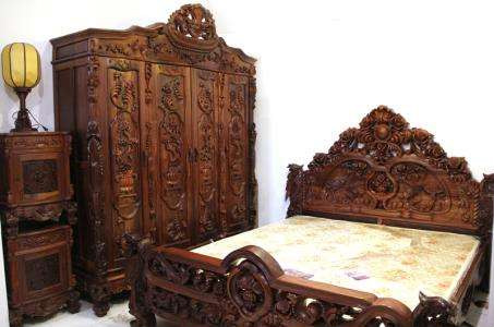 杨浦区闲置二手家具回收多少钱,二手家具回收