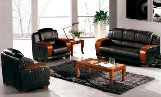 静安区低价二手家具回收价格,二手家具回收