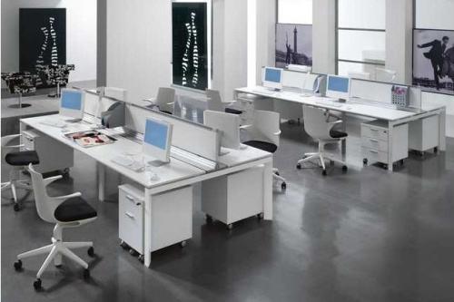 闵行区正规二手电脑回收公司「上海海昭家居市场经营管理供应」