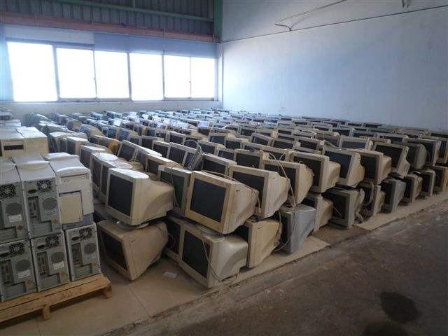 长宁区二手电脑回收欢迎来电「上海海昭家居市场经营管理供应」