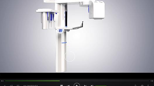 广告片拍摄,微电影,二维三维动画,?#25918;苬is系统设计,产品设计,展厅设计