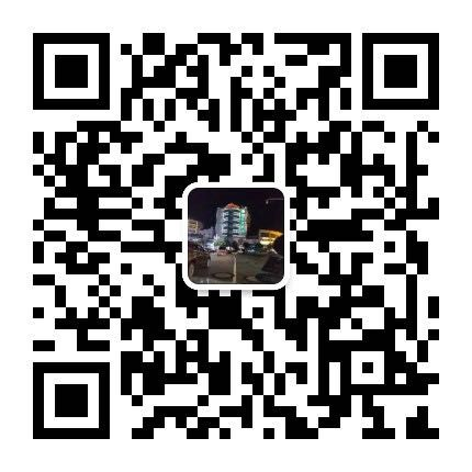 临沂羽邦汽车租赁有限公司