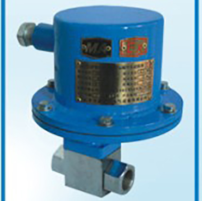 江苏本质安全型电动球阀,电动球阀