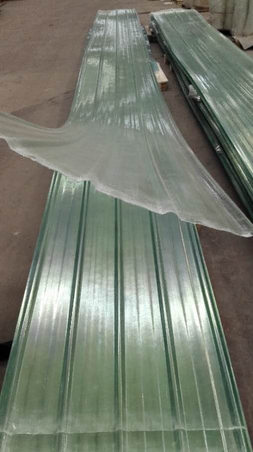 奉贤区车棚搭建雨棚哪家快 诚信为本「上海伟启管道设备安装工程供应」