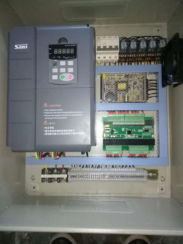 智能电控柜控制柜制作免费咨询,电控柜控制柜制作