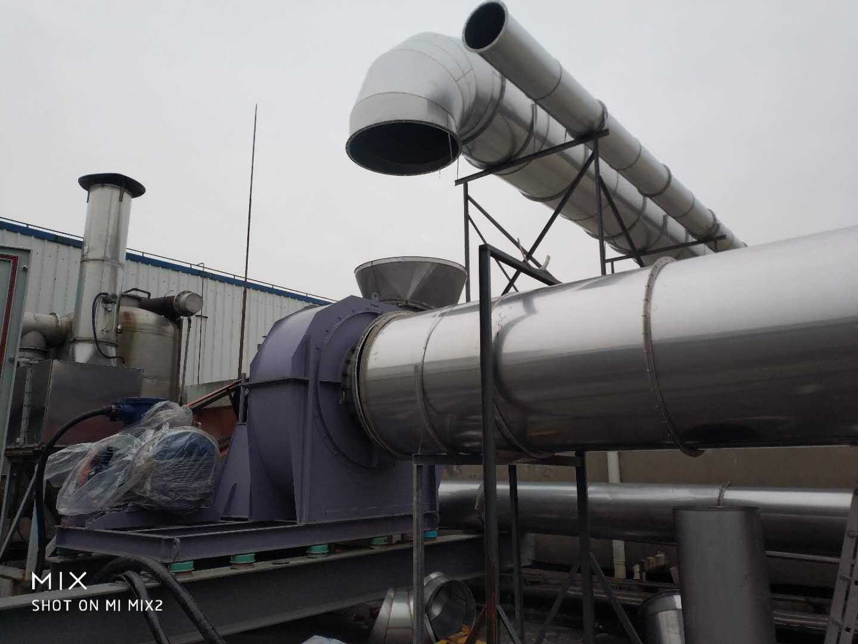 上海冷庫安裝價格 來電咨詢「上海偉啟管道設備安裝工程供應」