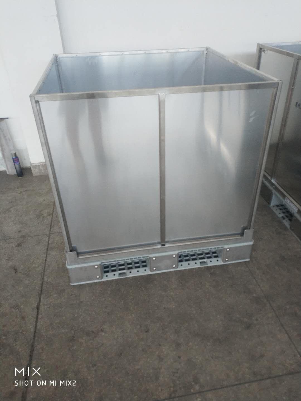 江蘇排風管道安裝設計 歡迎來電「上海偉啟管道設備安裝工程供應」