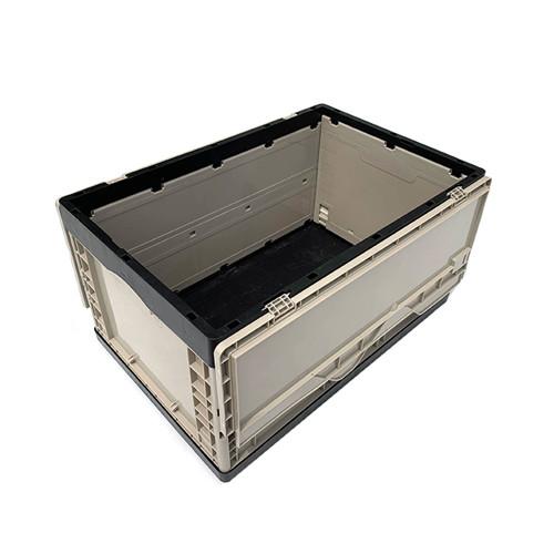 胶箱常州折叠塑胶箱,胶箱