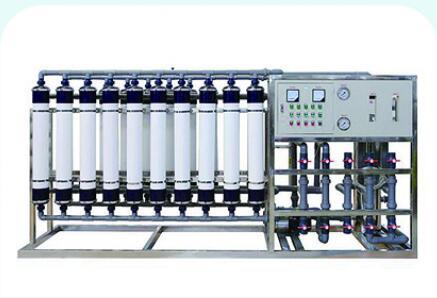 内蒙古专业废气设备报价 无锡宏明环境工程供应