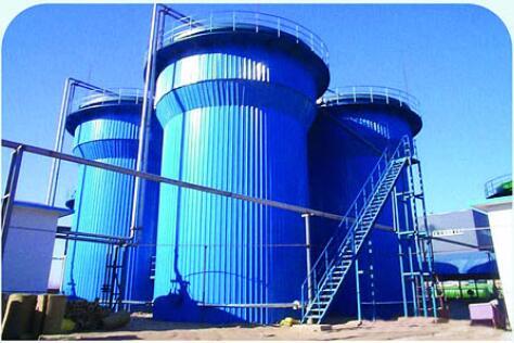 西藏优质废气设备多少钱,废气设备