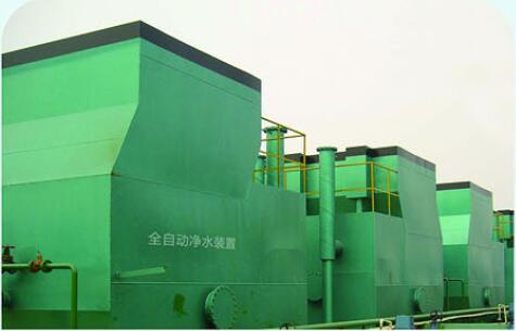 北京正品废气设备报价 无锡宏明环境工程供应