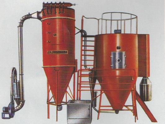 辽宁正规废气设备制造厂家 无锡宏明环境工程供应