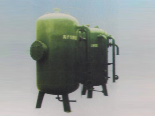 天津正规废气设备价格 无锡宏明环境工程供应