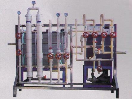 重庆专业废气设备多少钱 铸造辉煌 无锡宏明环境工程亚博百家乐