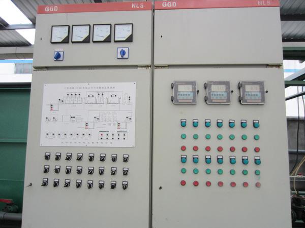 吉林正品废气设备价格 无锡宏明环境工程供应