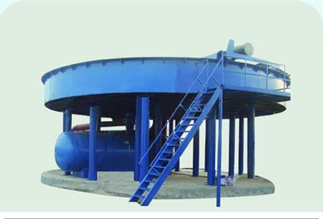 江蘇優質廢氣處理報價 無錫宏明環境工程供應