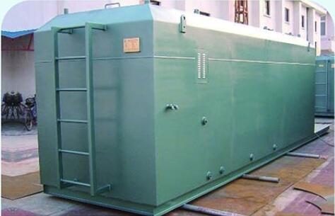 吉林廢氣處理哪家好 無錫宏明環境工程供應