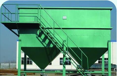 青海專業廢氣處理多少錢 無錫宏明環境工程供應