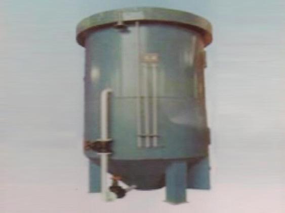 黑龙江优良废气处理价格 优质推荐 无锡宏明环境工程供应