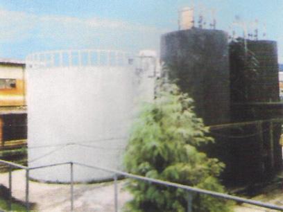 广东专业废气处理哪家好 无锡宏明环境工程供应