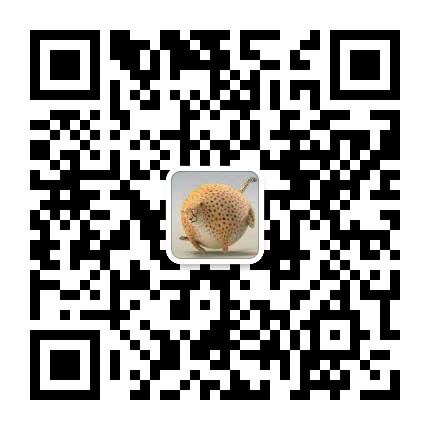 无锡常青藤数码科技有限公司
