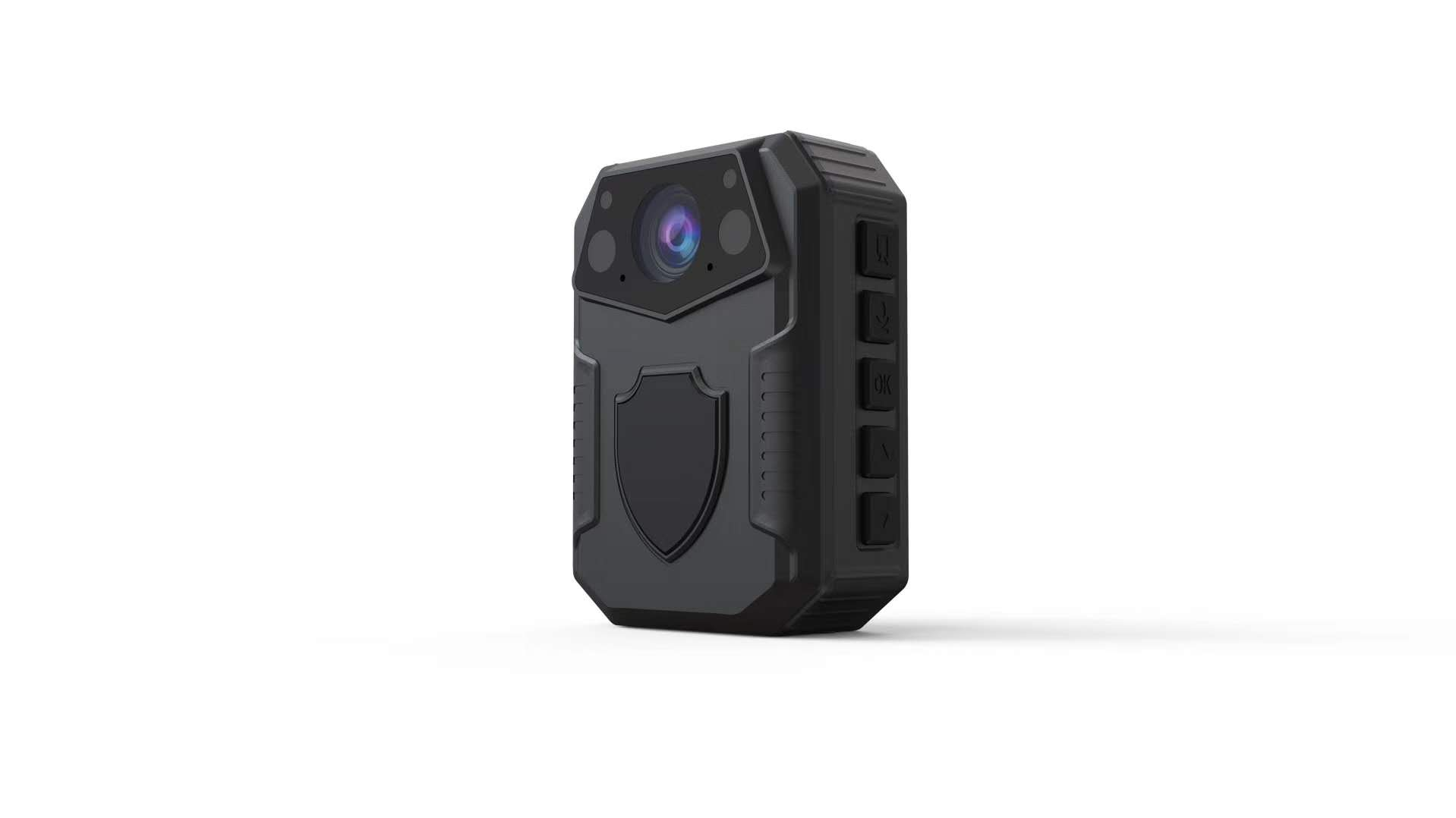 湖北智能音视频记录仪价格,音视频记录仪
