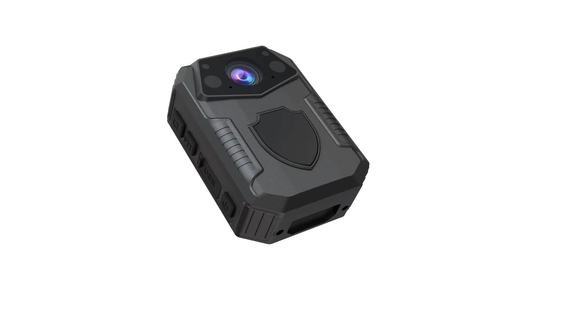 黑龙江销售音视频记录仪厂家供应,音视频记录仪
