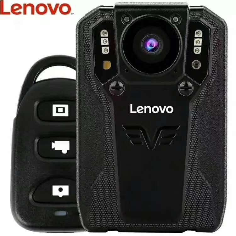 河北5G音视频记录仪多少钱,音视频记录仪