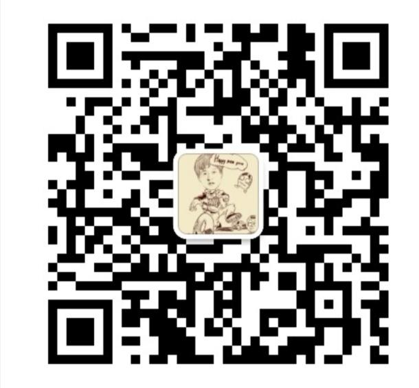 深圳八方信科科技有限公司