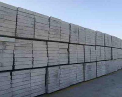 永嘉复合墙板厂家 诚信为本 漳州邦美特建材供应