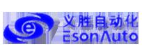 厦门义胜自动化设备有限公司