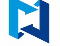 通州区兴东兴林玻璃钢制品厂