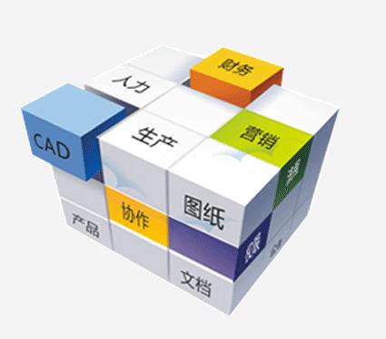 扬州优质PDM软件要多少钱,PDM软件