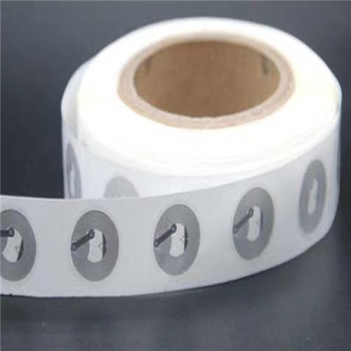 泰州超高频RFID标签厂家,RFID标签