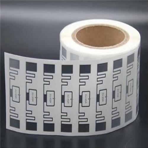 镇江超高频RFID标签哪家好 苏州冠码信息技术供应