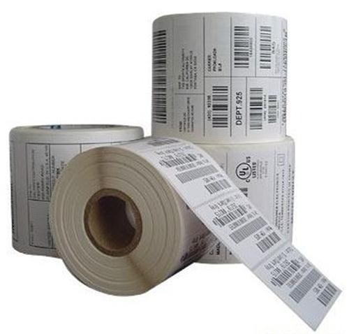 标签条码打印耗材厂家供应,条码打印耗材