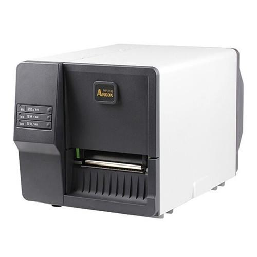 泰州智能条码打印机厂家,条码打印机