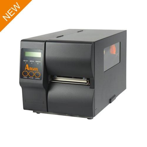 苏州力象条码打印机哪家好,条码打印机