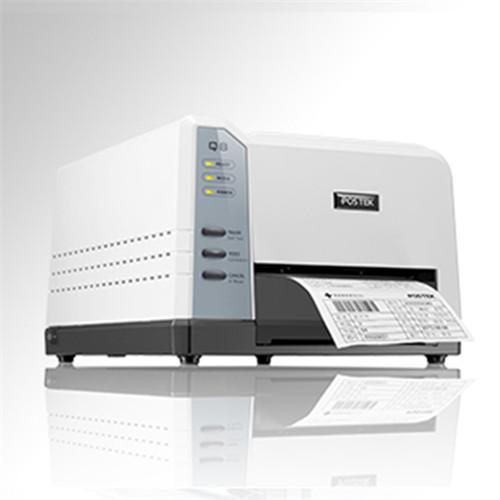 扬州标签条码打印机批发 苏州冠码信息技术供应