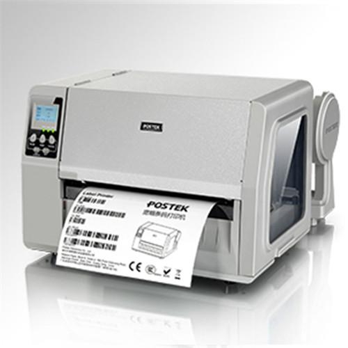泰州Zebra条码打印机供应厂家,条码打印机