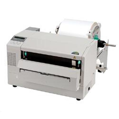 苏州GODEX条码打印机报价,条码打印机