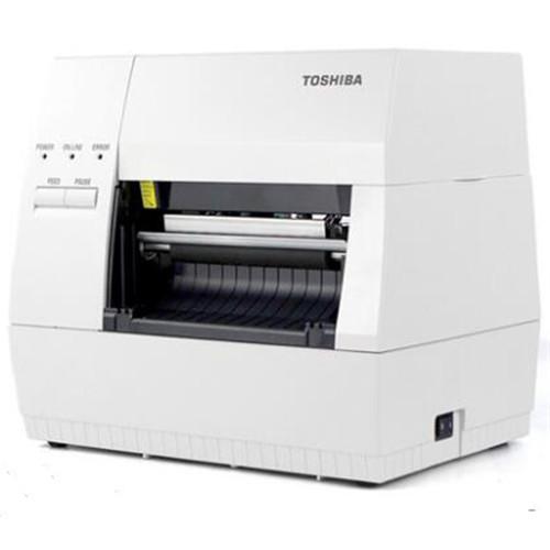 无锡斑马条码打印机批发市场,条码打印机