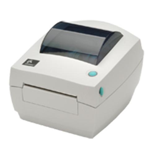 扬州科诚条码打印机价格,条码打印机