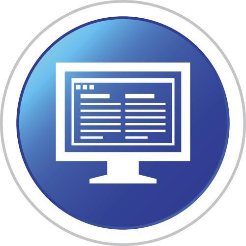 常州标签条码应用软件专业版 苏州冠码信息技术供应