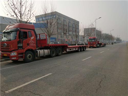 南通如东县到临沂物流专线服务好「崇川区文顺国内货运代理供应」