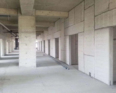 揭阳轻质隔墙板安装 诚信经营「漳州邦美特建材供应」