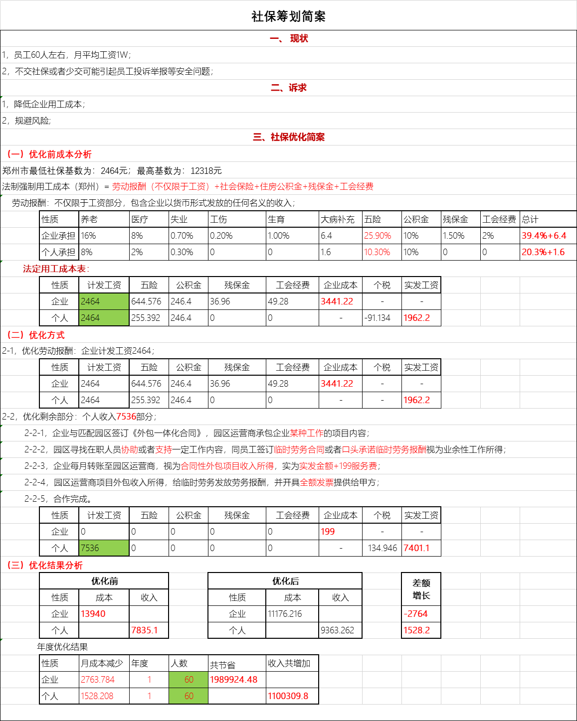 石家庄专业税务个人独资企业节税,税务