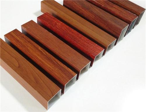 苏州木纹热转印生产厂家,木纹热转印