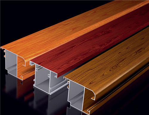 舟山木纹热转印价格,木纹热转印